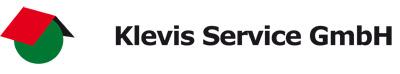 KLEVIS NL